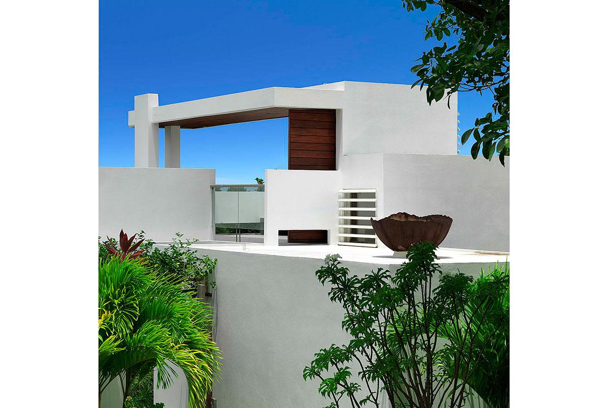 2-munding_caribbean-rootop-balcony