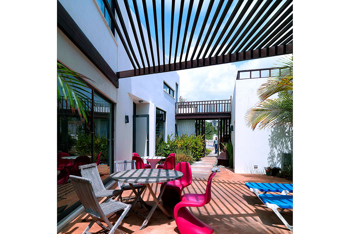 2-wood-trellis-exterior-patio-talma