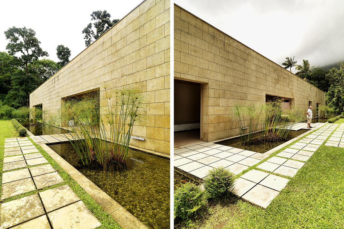 5-domaine-d-emeraude-caribbean-home-limestone-wall