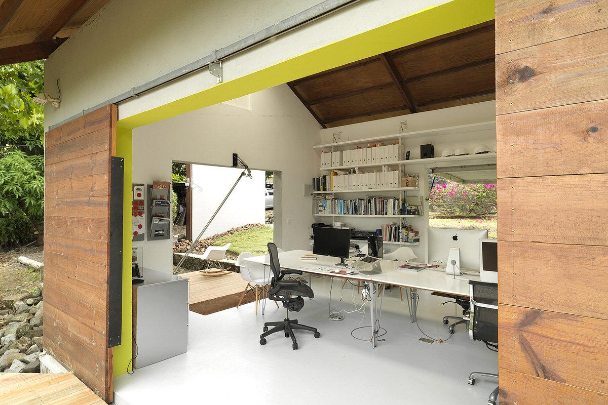 5-melon-caribbean-architect-open-floor-plan-studio