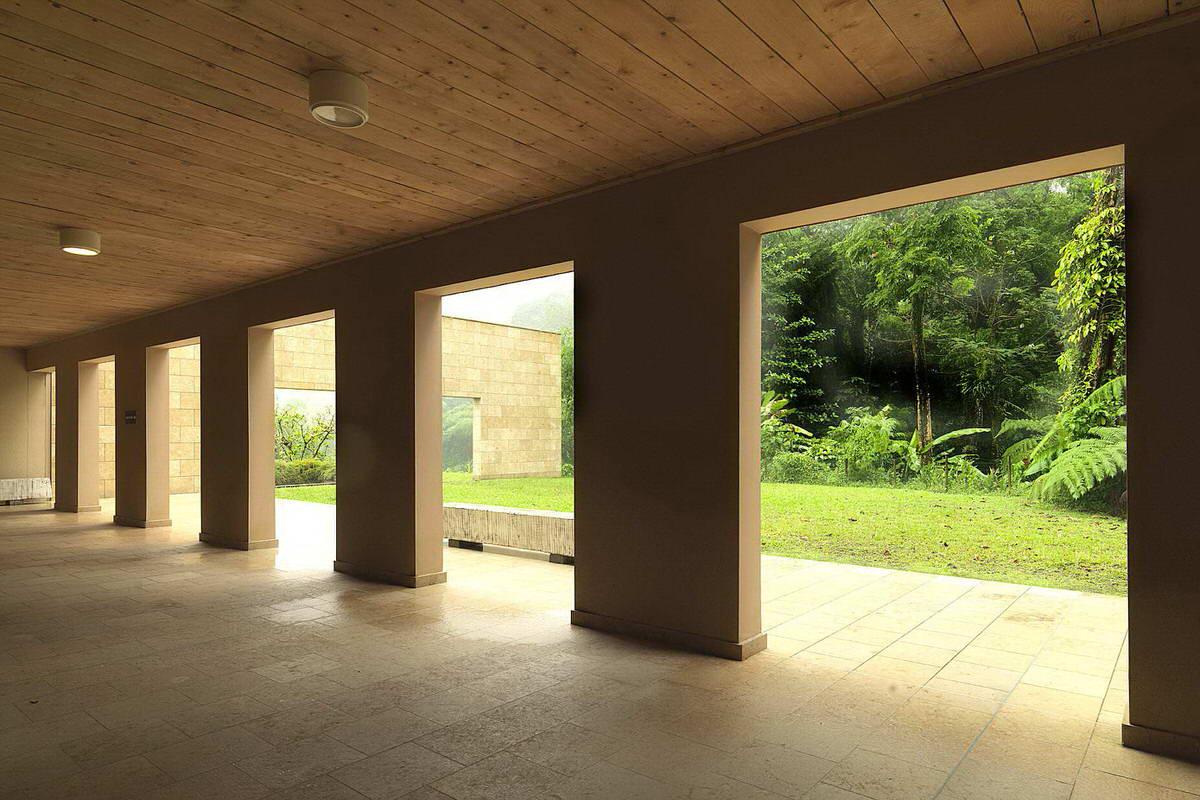 8-emeraude_caribbean-jungle-home-framing-exterior