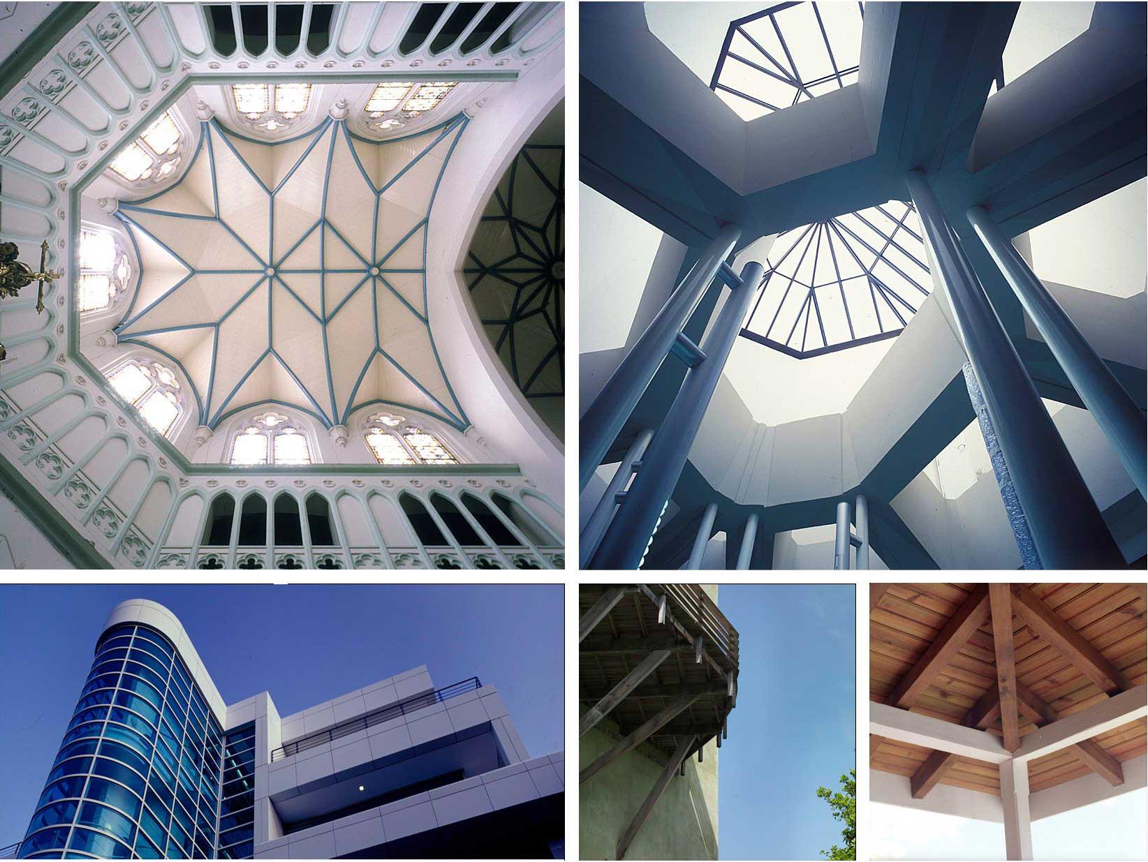 4x3_canopies_grid