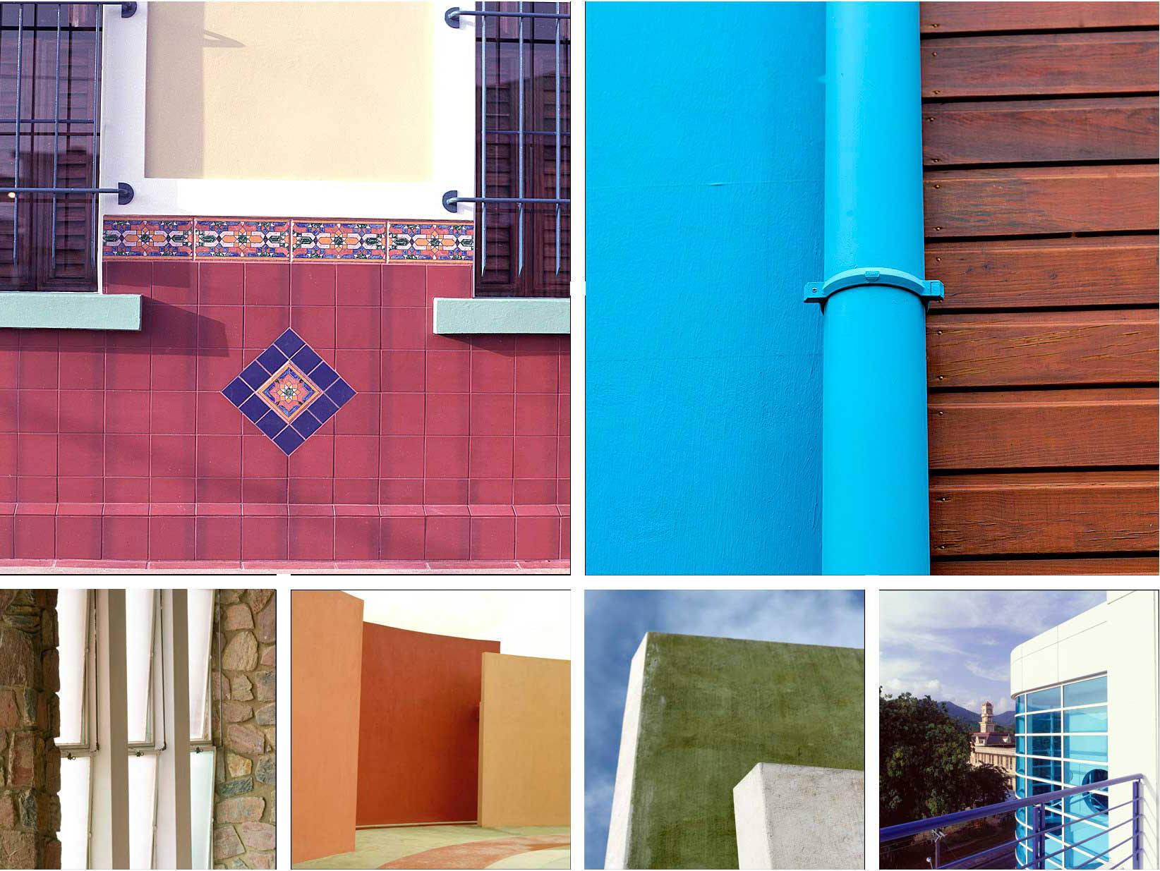 4x3_wall_grid