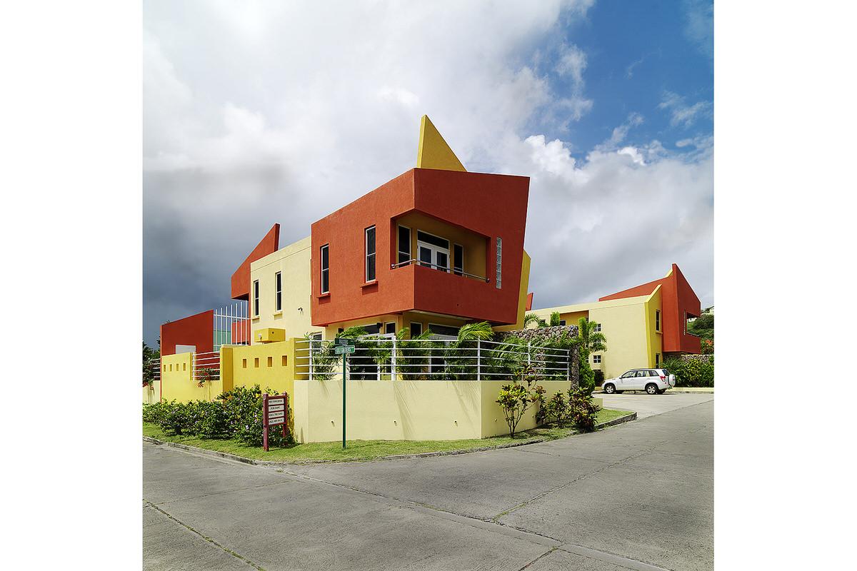 1-lumis-photography--modern-caribbean-apartments