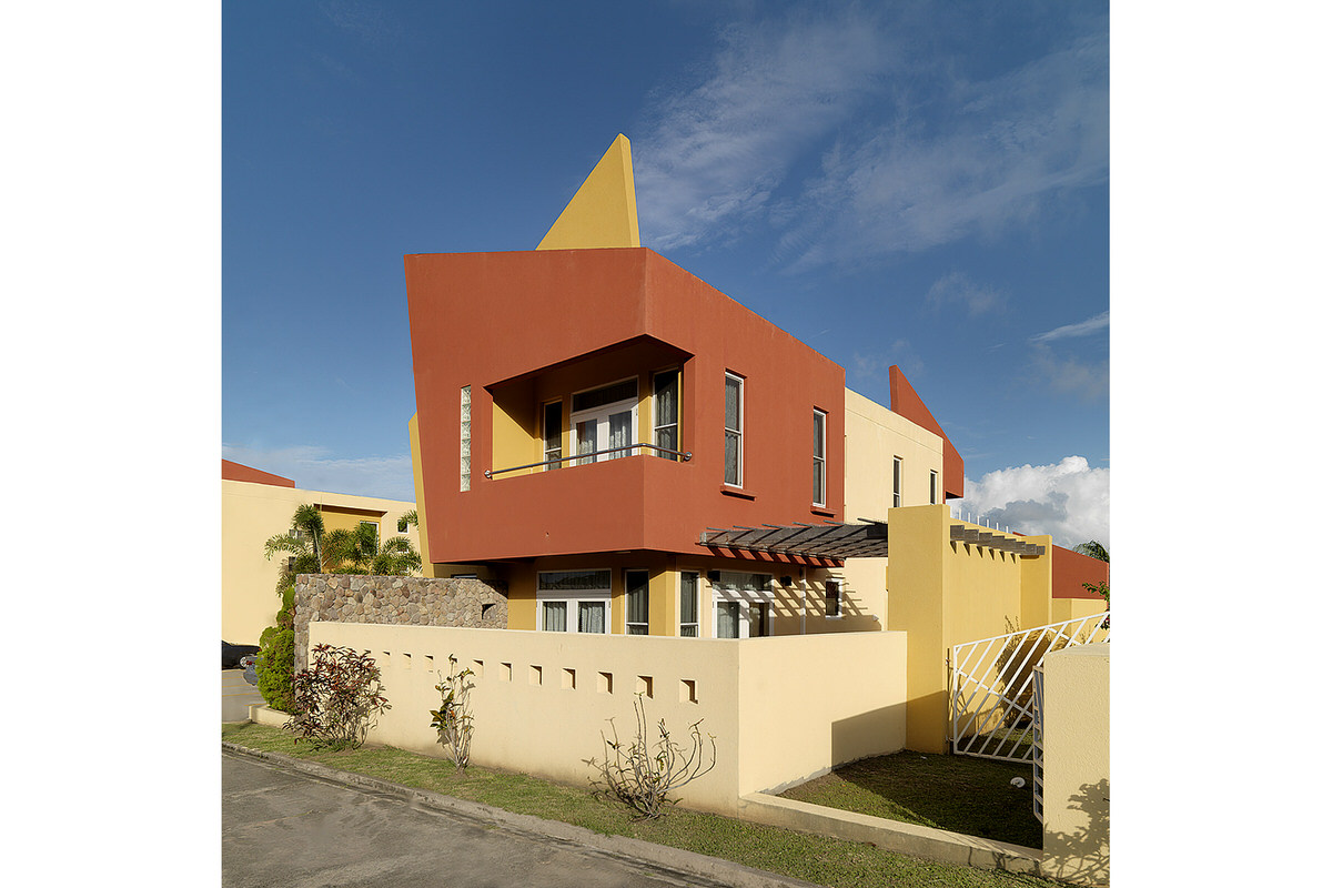 2-lumis-photography-moorjani-modern-caribbean-apartments