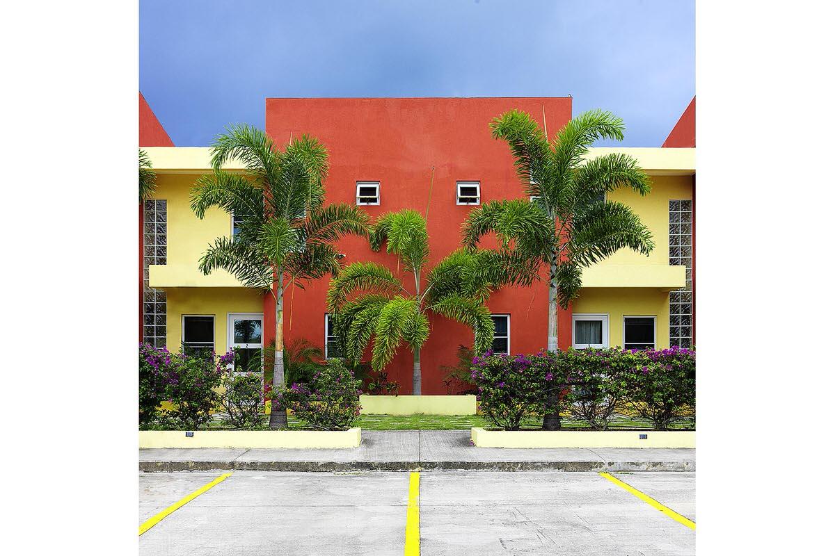 3-moorjani-apartments-modern-caribbean-apartments