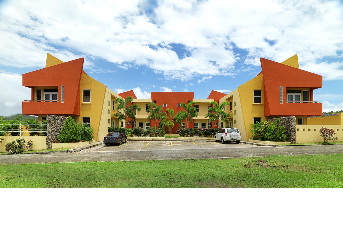 4-moorjani-modern-caribbean-apartments-exterior