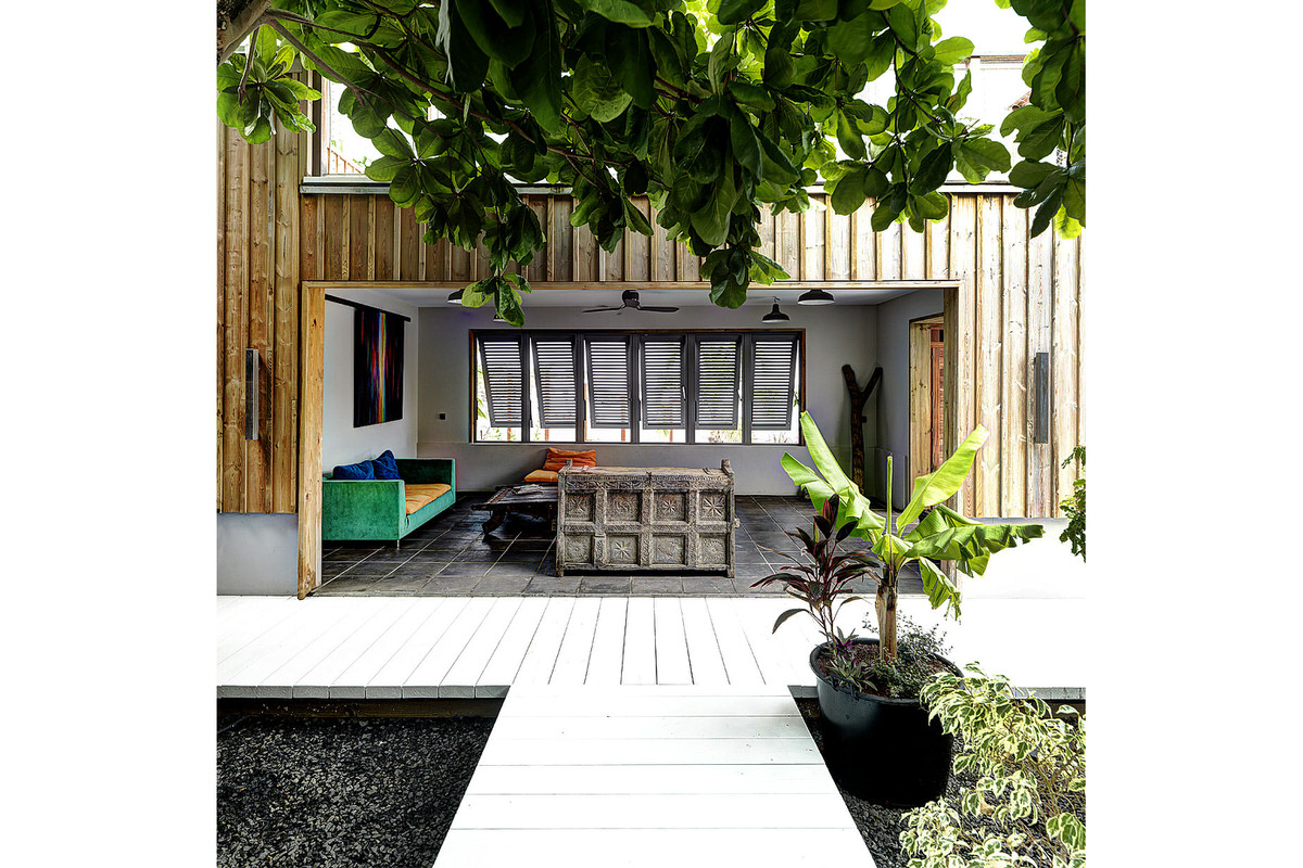 4.Oun Beach House_outdoor-room