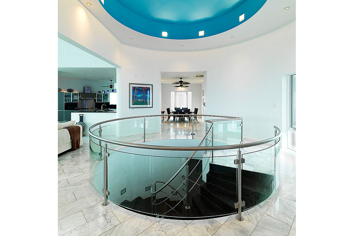 brisbane-ogarro-alvaranga-modern-home-2.Fish-House_069