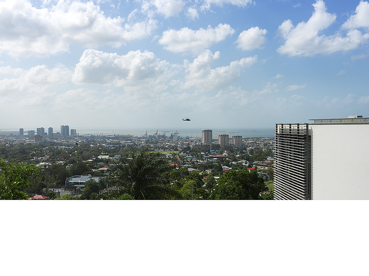 TriLevelHouse-modern house with a view-port of spain_0123