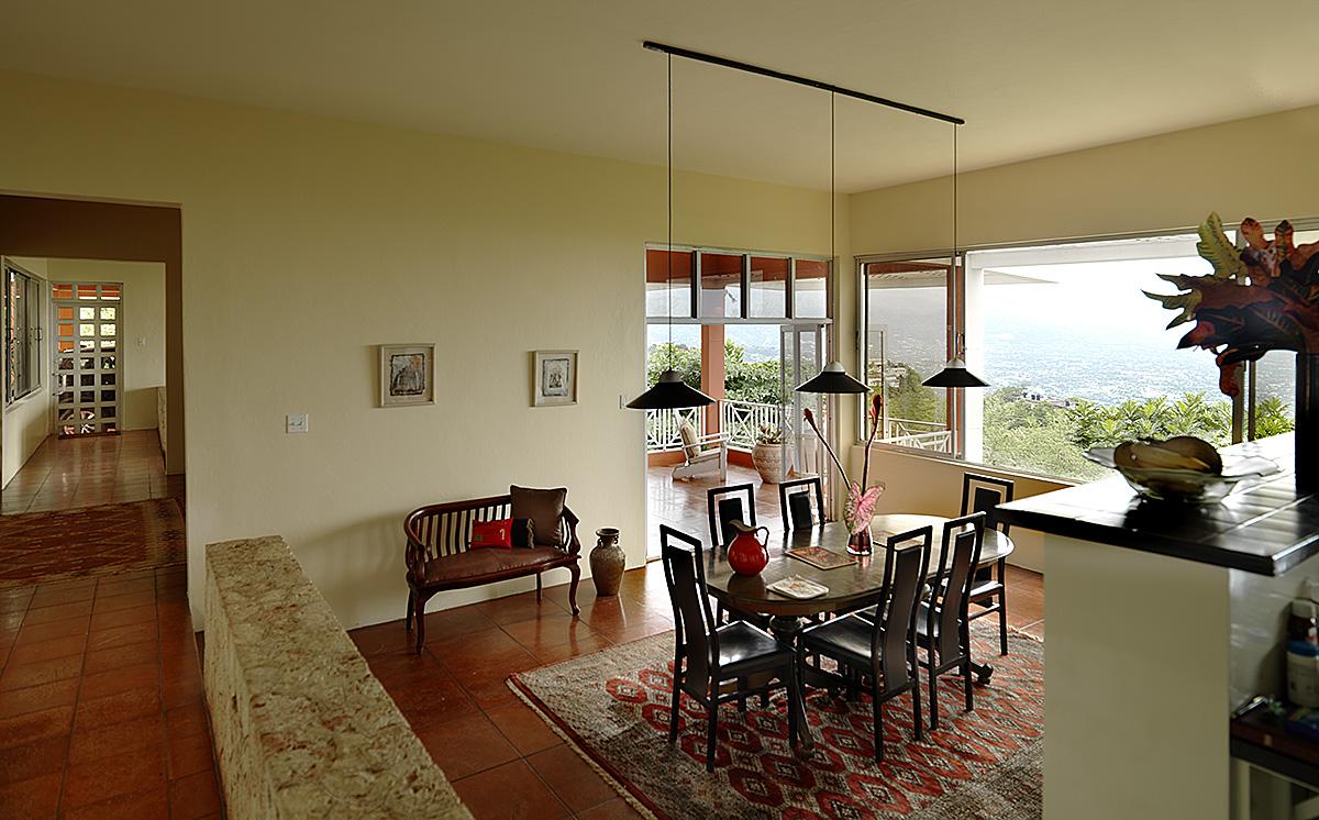 hillside-residence-dining-room-overlooking-kingston-5