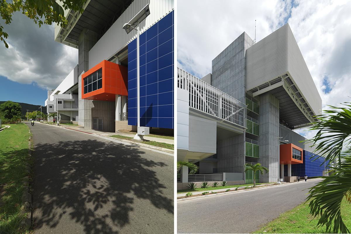 contemporary-medical-sciences-facility