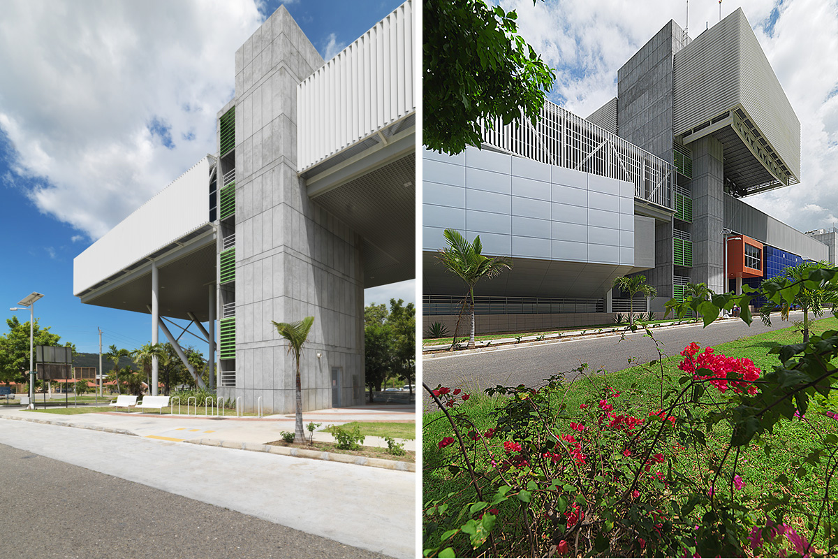 cantilevered-laboratories-vertical-suncreens