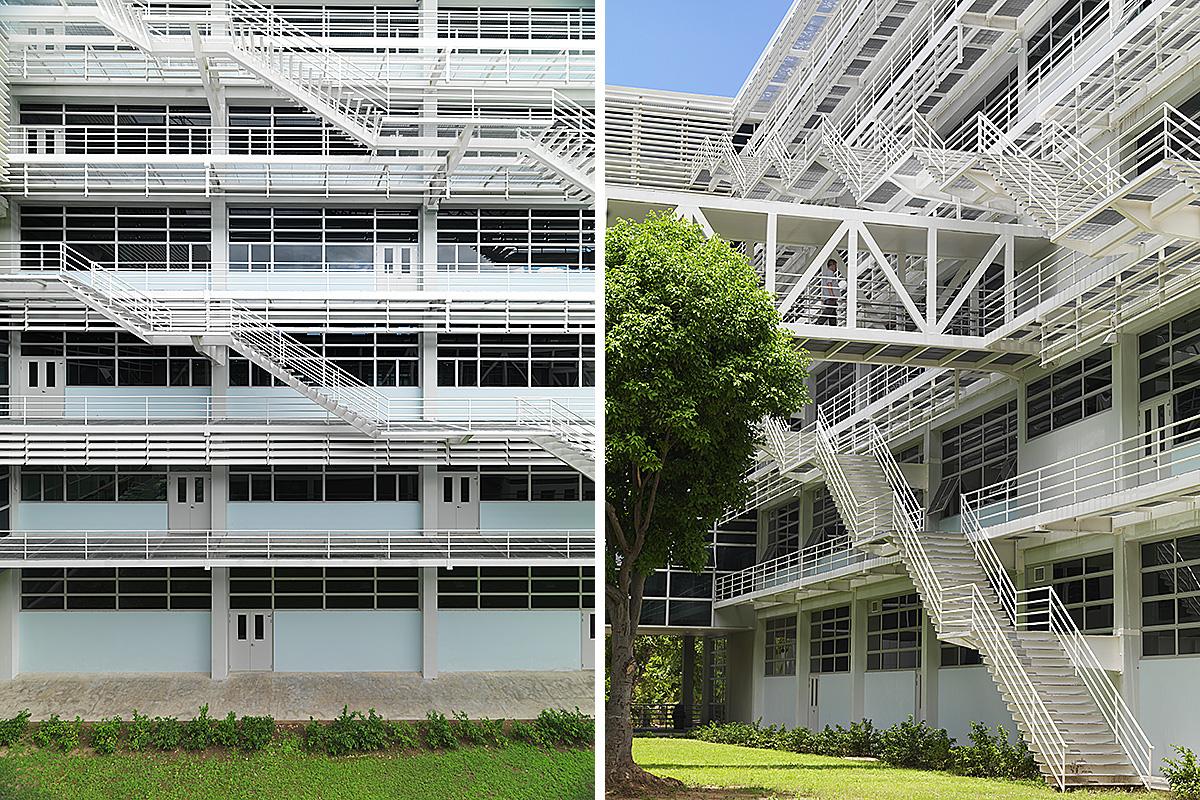 external-walkway-verandas-staircases