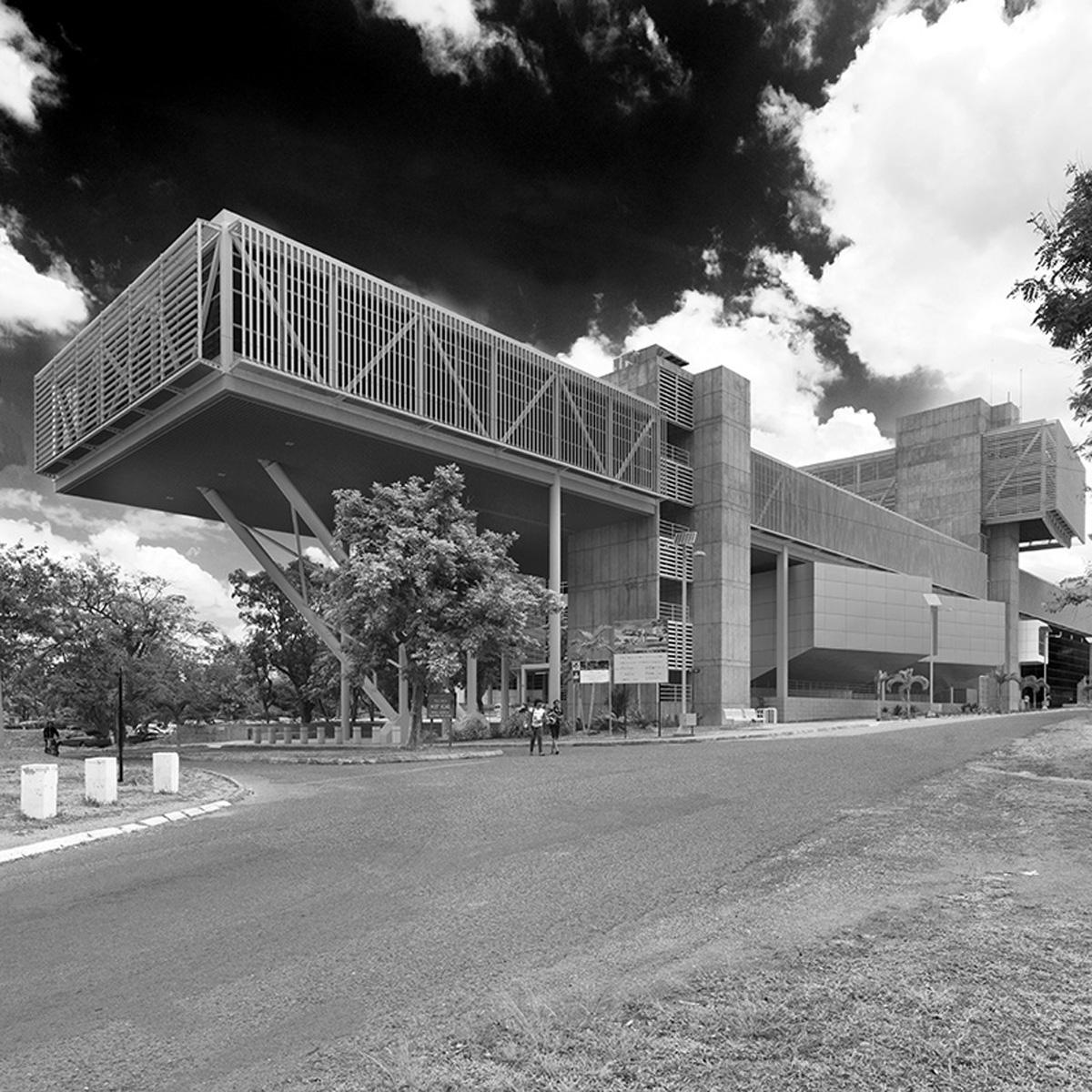 medical-sciences-facility-laboratories