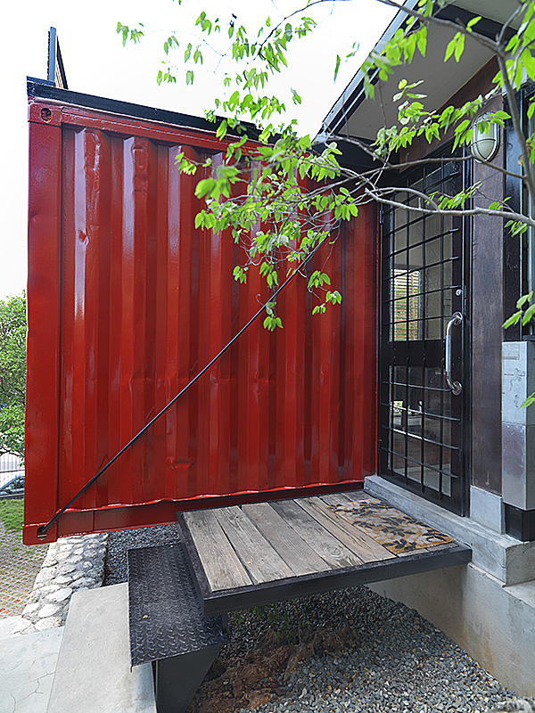 shipping-container-office