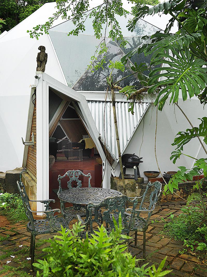 Jamaica-phoenix-stanigar-dome
