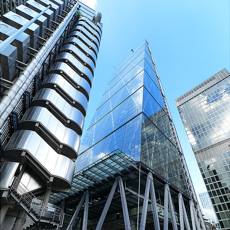 london-cheesegrater-commercial-union