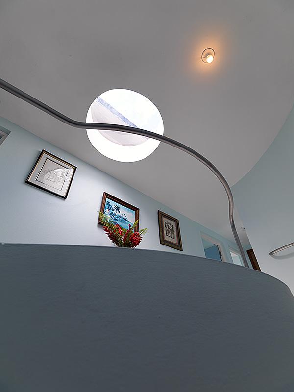 caribbean-villa-rooflight
