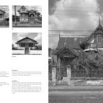 pos heritage book_sample spreads_2 copy-2