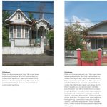 pos heritage book_sample spreads_4 copy-4