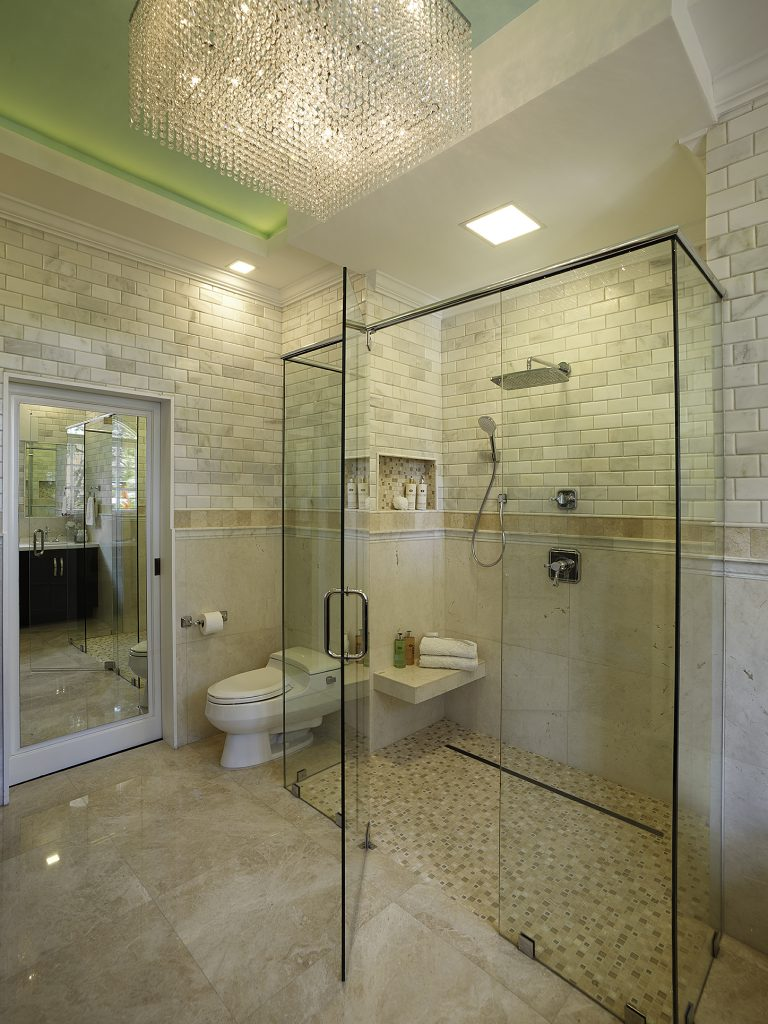 20170329_Bathroom_03