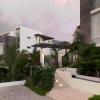 1-modern-weathered-wood-exterior-rainscreen-caribbean-home