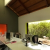 4-caribbean-open-modern-architect-studio-office-interior