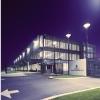 1-acla-works-caribbean-architect-office-building