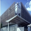 2-acla-works-metal-canopy-screen
