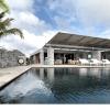 1-contemporary-caribbean-vacation-villa-st-barts_infinity-edge-pool