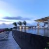 3-contemporary-caribbean-vacation-home-st-barts-vanishing-edge-pool
