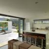 2-open-to-exterior-nanawall-folding-glass-door