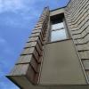 2-wood-shingles-siding-window-detail