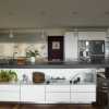 3-cluny-modern-kitchen-long-countertop