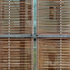 6.HQ Communante_0053-modern-wood-screen-exterior