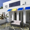 2-modern-caribbean-home-roger-turton-garden-patio