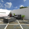3-modern-caribbean-home-roger-turton-exterior-rooftop-patio