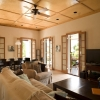 awon_caribbean-living-room-plywood-ceiling