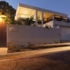 awon_modern-caribbean-architecture-house