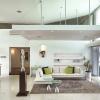 1-maharaj_living_room_3028_hdr