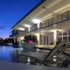 maharaj_pool-tanning-ledge-caribbean-architecture