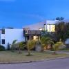1-contemporary-caribbean-box-home-talma