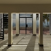 kingston-lobby-louver-sunshading-03-jpg