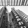 03_lloyds-building-rogers-london_0133-jpg