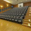 medical-science-centre-lecturehall-03-jpg