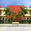 3-moorjani-apartments-modern-caribbean-apartments