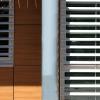 4-parc-dactivites_wood-lattice-detail