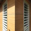 5-parc-dactivites_wood-lattice-and-corner-detail