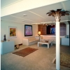 vip_lounge_4x5_03